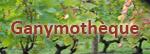 Ganymothèque