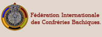 Fédération Internationale des Confréries Bachiques