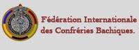 federation internationale des confréries bachiques